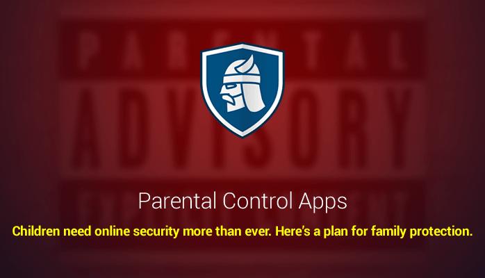 Hs-parental-control-apps_698x400