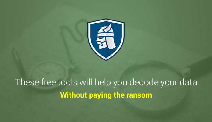 Hs-ransomware-decryption-tools-–-unlock-your-data-for-free_698x400