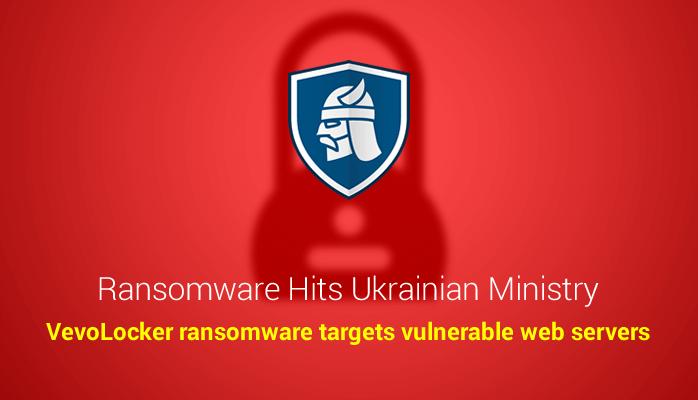 Hs-ransomware-hits-ukrainian-ministry_698x400