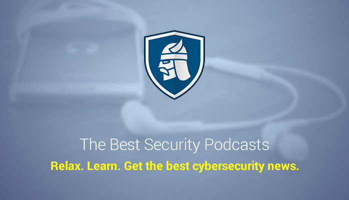 15+ Best Security Podcasts For You