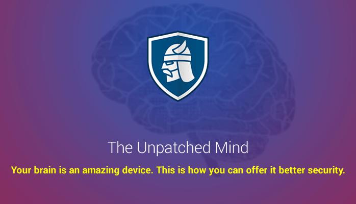 Hs-the-unpatched-mind_698x400_v2