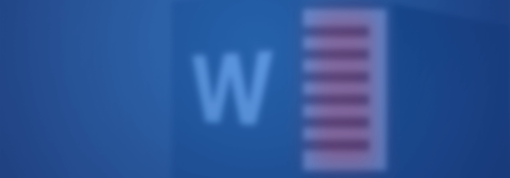torrentlocker ransomware campaign