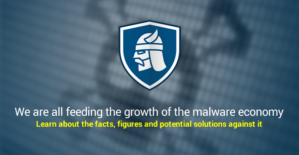 Hs-we-are-all-feeding-the-growth-of-the-malware-economy