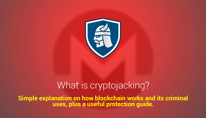 Hs-what-is-cryptojacking_698x400
