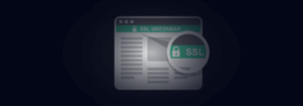 https security concept image