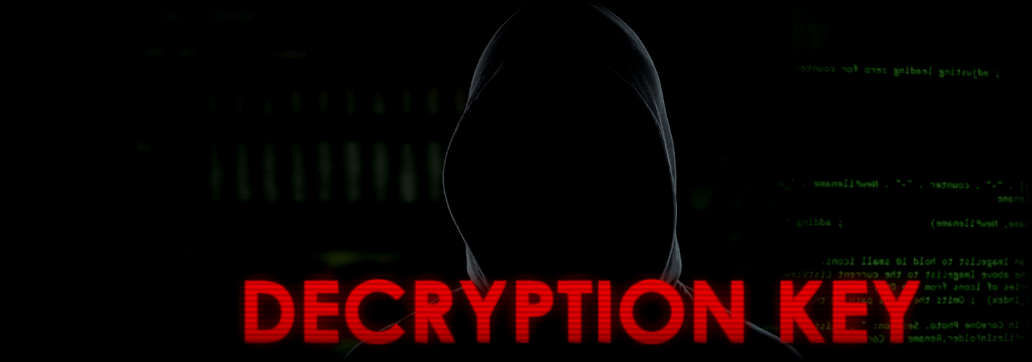 BlackByte Ransomware cover Heimdal security blog