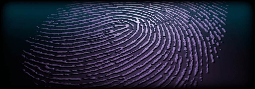Biometric authentication cover Heimdal security blog