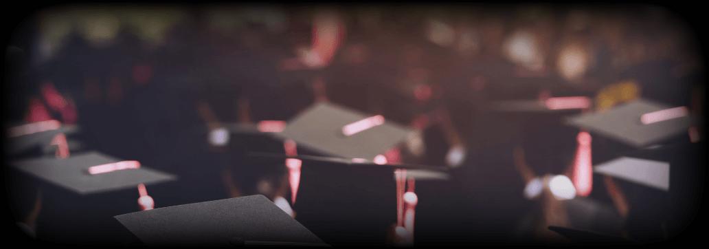 Howard University ransomware attack