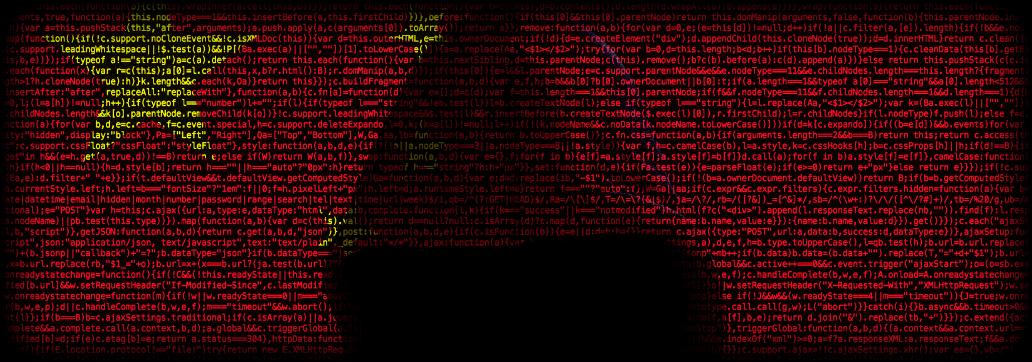 GhostEmperor APT cover Heimdal security blog