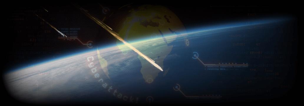 MeteorExpress cyberattack