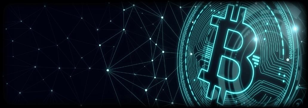 Coinbase cover Heimdal security blog
