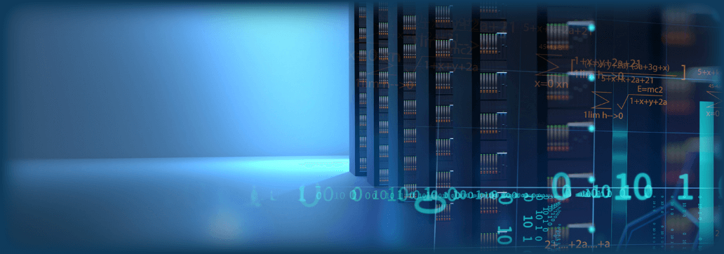 Apache HTTP Server cover Heimdal security blog