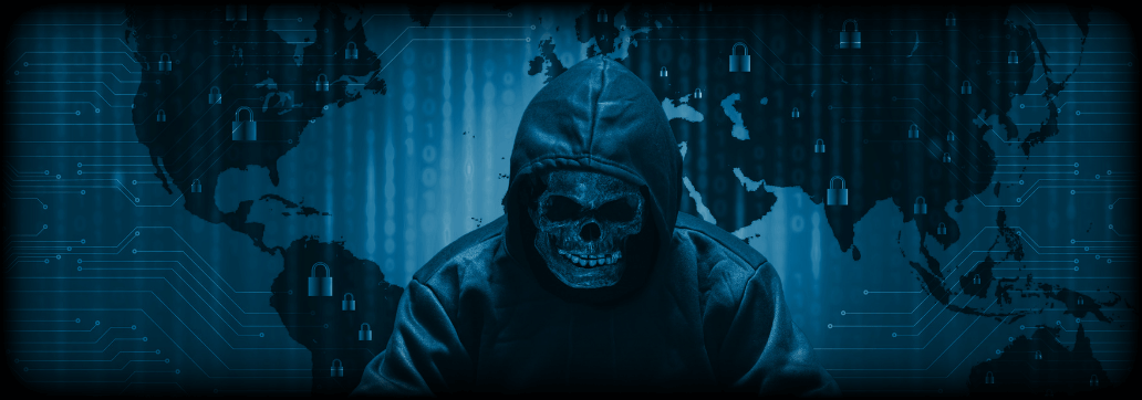 BlackMatter ransomware cover Heimdal security blog