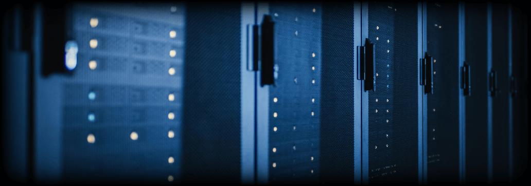 Linux Kernel cover Heimdal security blog