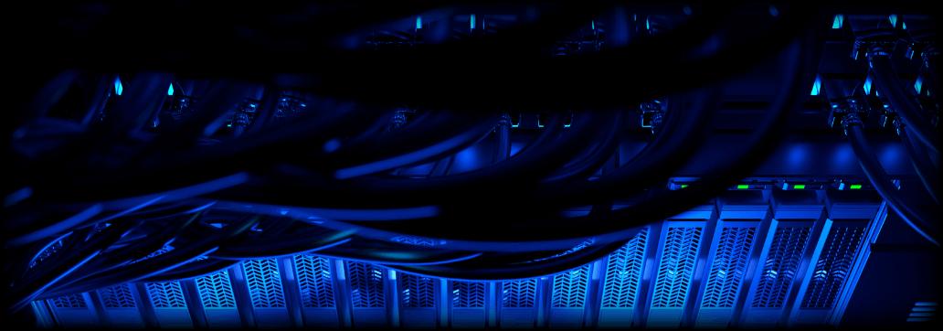 REvil ransomware's servers back online cover Heimdal security blog