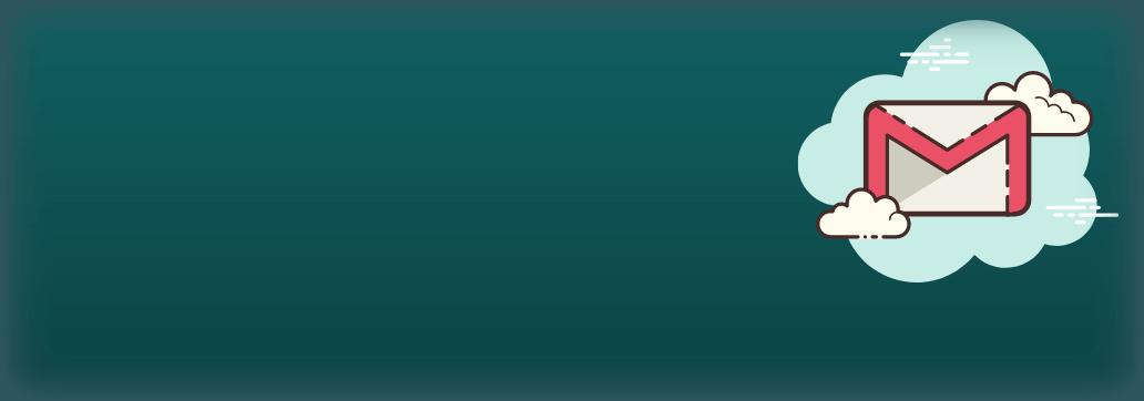 Google APT28 phishing campaign cover Heimdal security blog