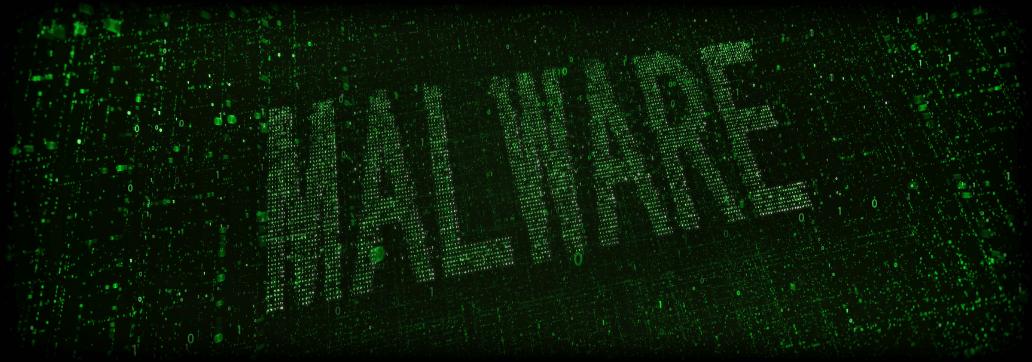 XLoader Malware cover Heimdal security blog