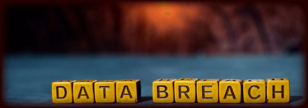 Accenture Data Breach cover Heimdal security blog