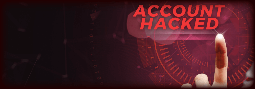 Verizon's Visible hacked accounts cover Heimdal security blog
