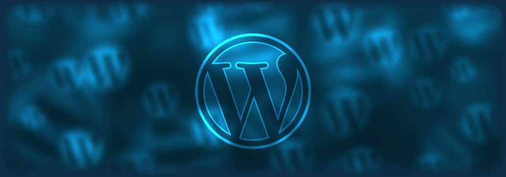 WooCommerce plugin cover Heimdal security blog