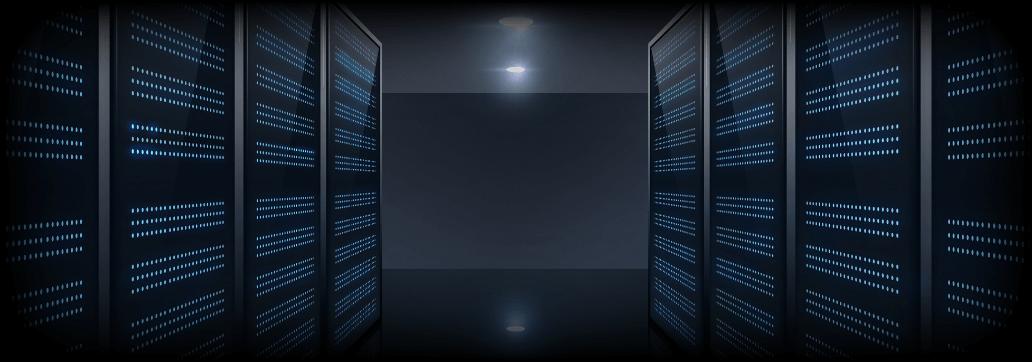 elasticsearch database leak