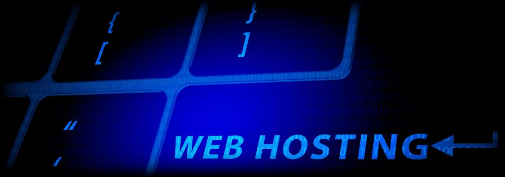 web hosting cover Heimdal security blog