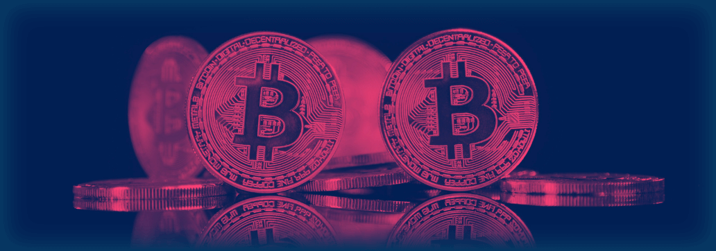 Cover image $29 million in Cryptocurrency Assets
