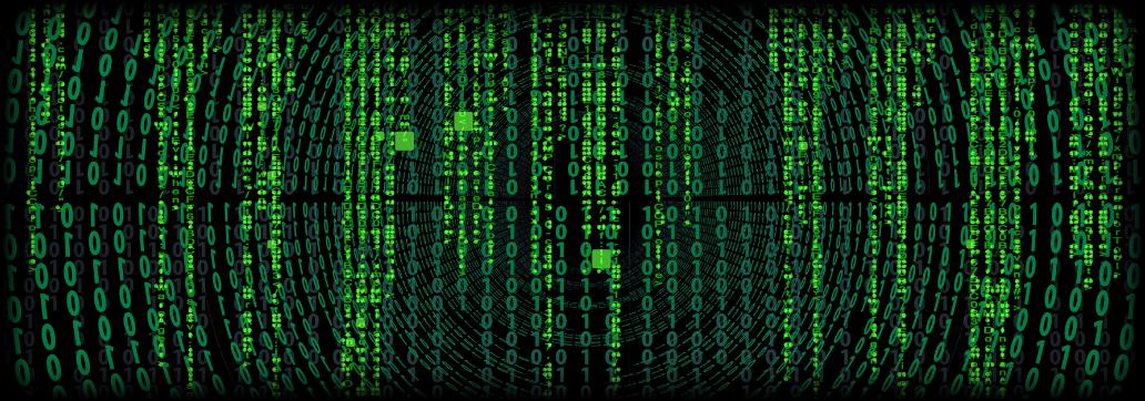 BazaLoader malware cover Heimdal security blog