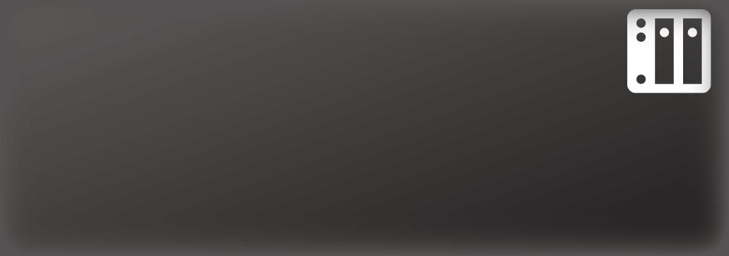 OpenSSL Vulnerabilities cover Heimdal security blog
