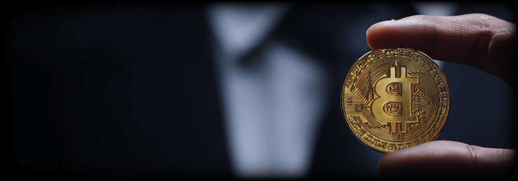 Ukrainian call centers deceive Cryptocurrency Investors cover Heimdal security blog