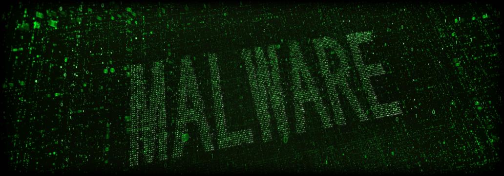 BluStealer Malware cover Heimdal security blog
