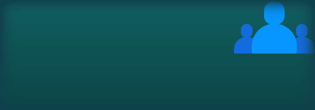 Microsoft Teams Phishing protection cover Heimdal security blog