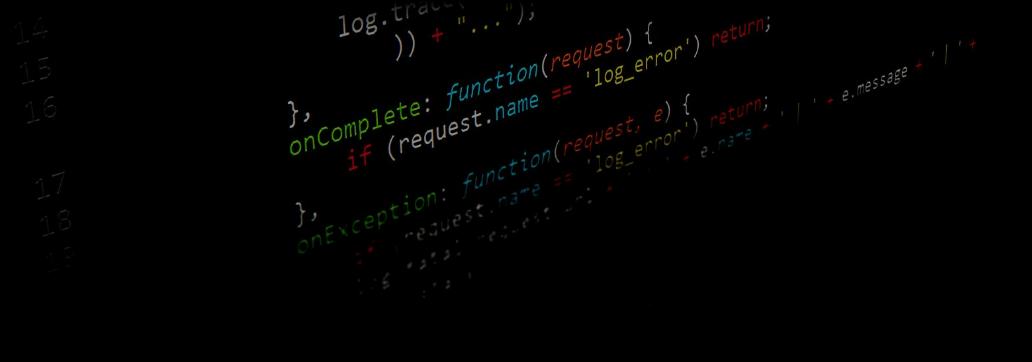 JavaScript cover Heimdal security blog