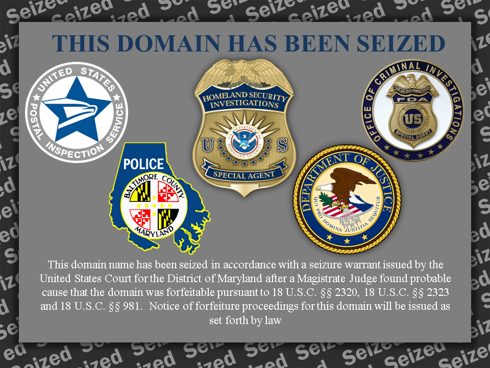 iprc_seized_banner