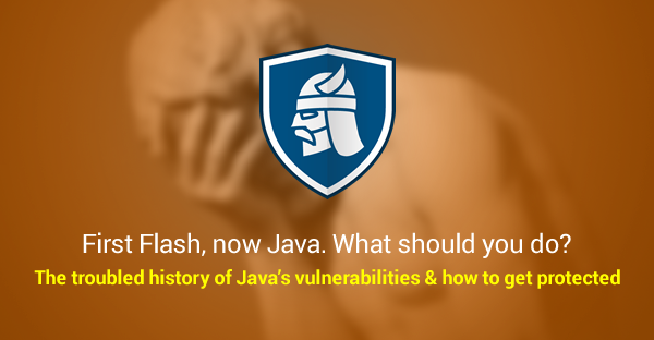 Why are Java's Vulnerabilities One of the Biggest Security Holes on