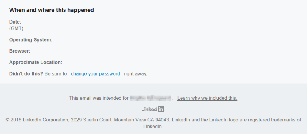 linkedin-phishing-footer