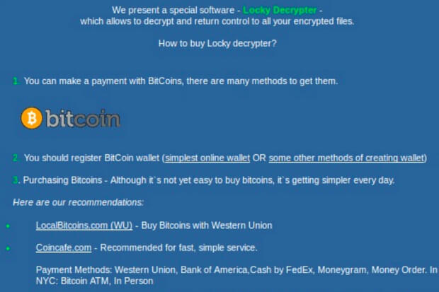 What is Ransomware - 15 Easy Steps To Protect Your System [Updated]