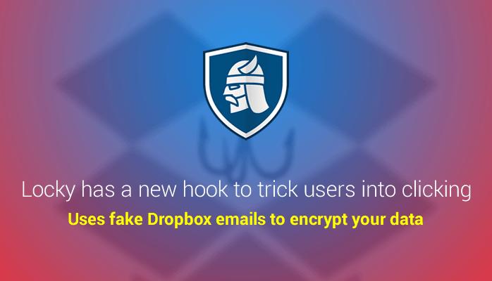 Locky-ransomware-dropbox-spoofing-bait