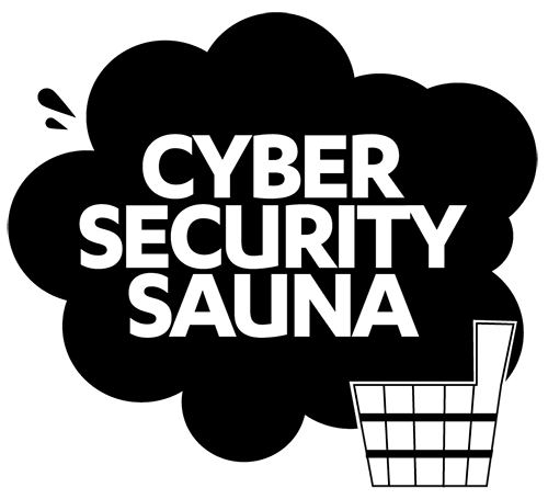 logo-cyber-security-sauna