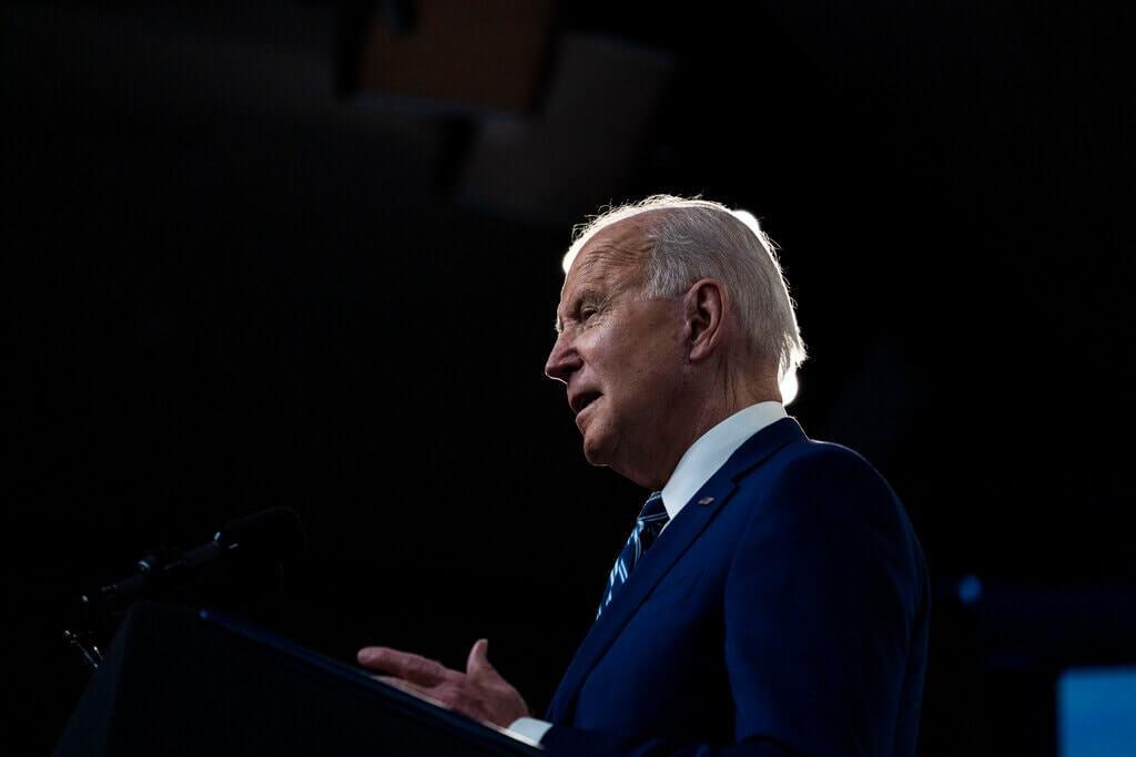 Biden Executive order heimdal security