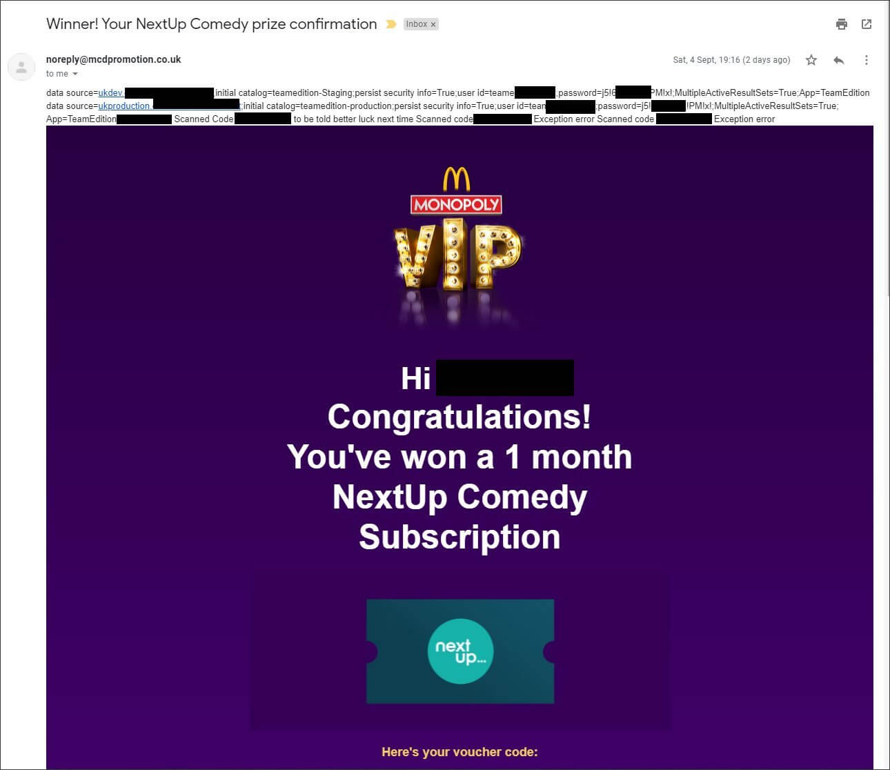 monopoly-vip-credentials