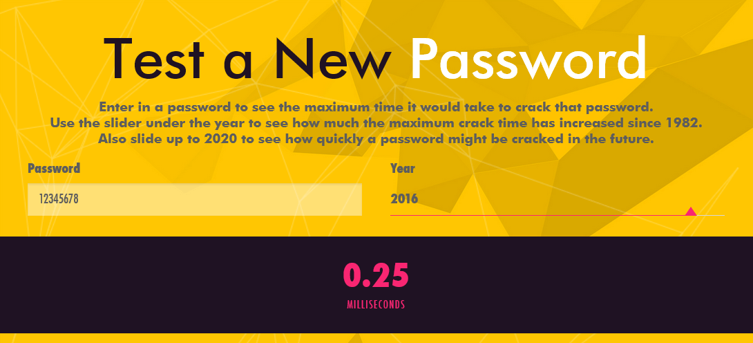 The Ultimate Password Security Guide for Unhackable