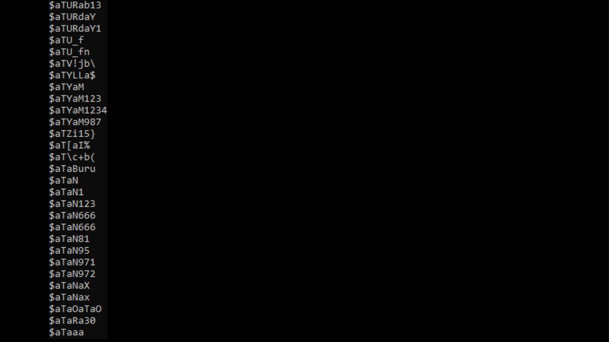 password-screenshot-2-leak.png
