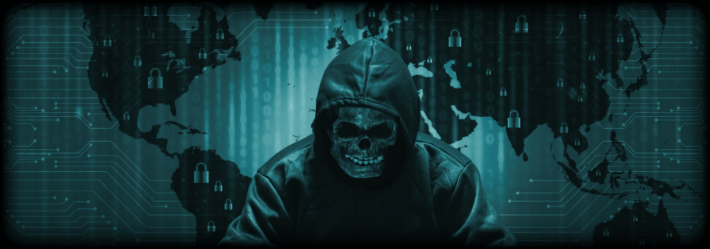 ransomware explained cover image