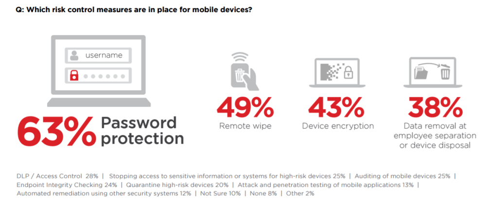 risk-control-measures-for-mobile-devices