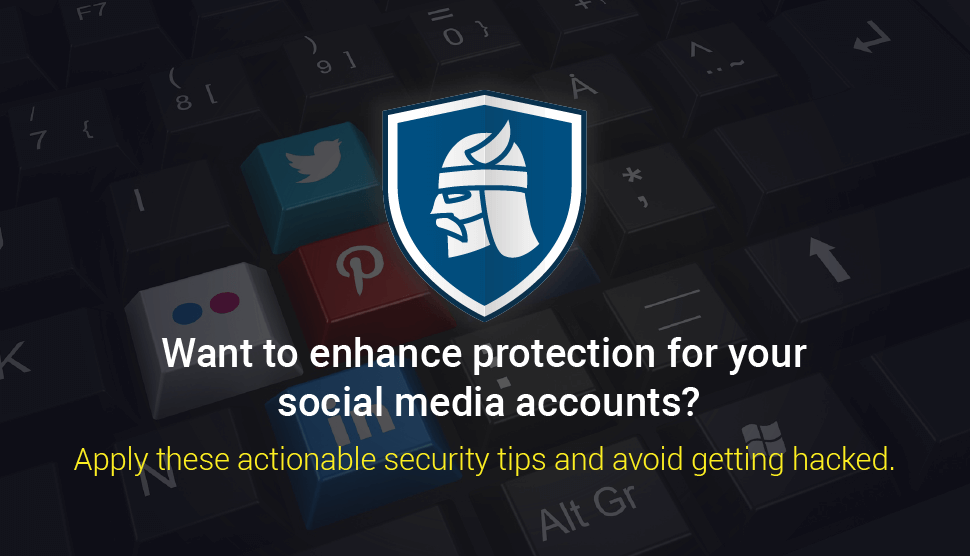 Security-tips-for-your-social-media-accounts