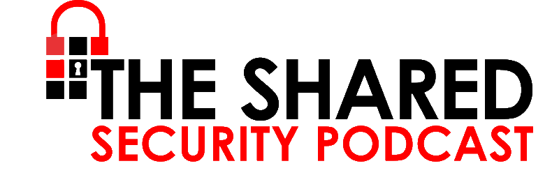 shared security podcast