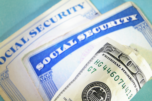 how to find social security number cibc