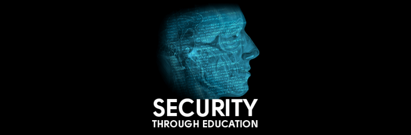 social engineer security podcast