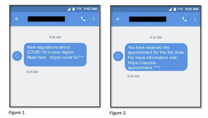 tanglebot malware